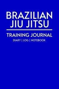 Blue-jiu-jitsu-diary