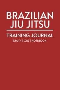 Brown-BJJ-Book