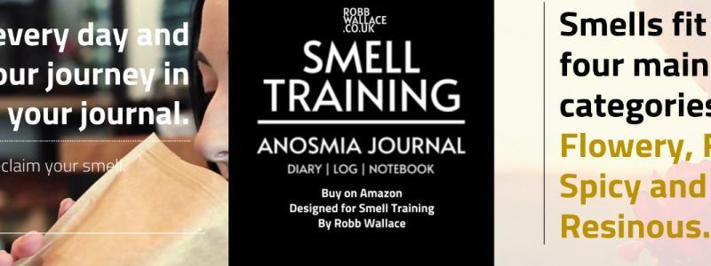 Does Smell training work?