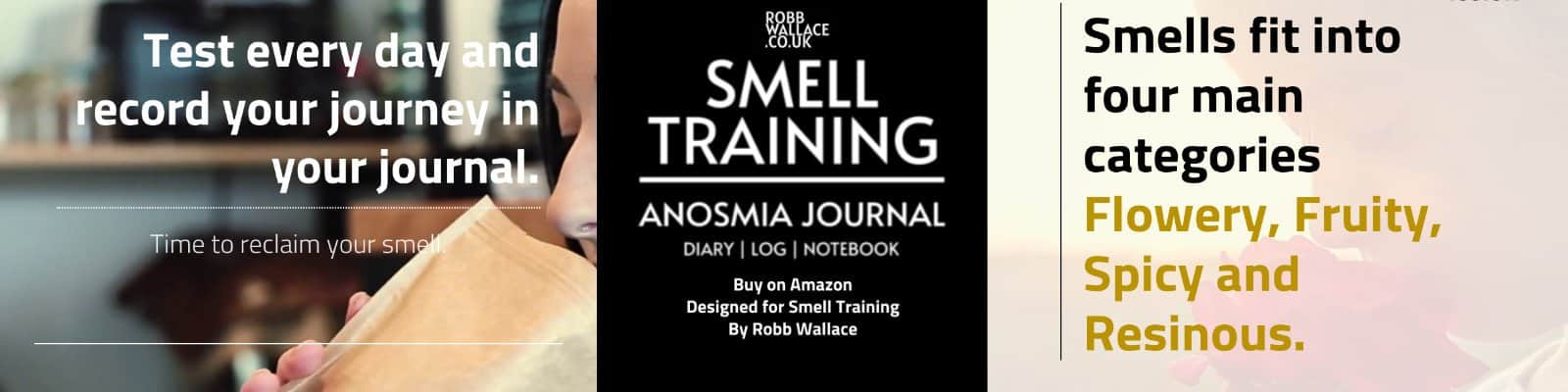 Does-Smell-training-work
