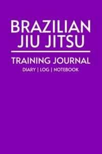Purple-brazilian-jiu-jitsu-notes