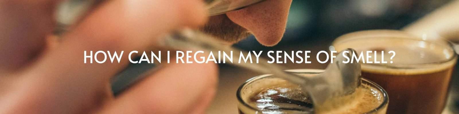 Reclaim-my-sense-of-smell