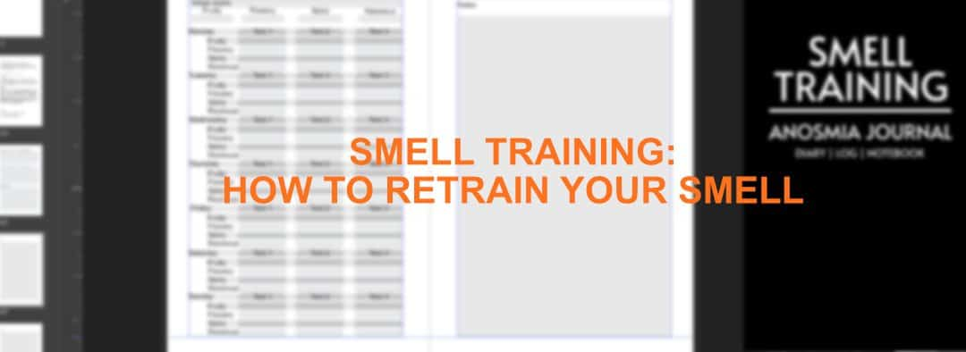 Smell-training-how-to