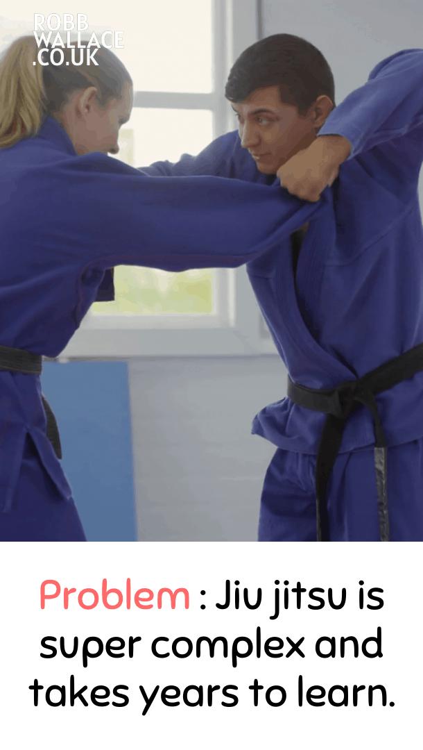 jiu-jitsu-training-diary