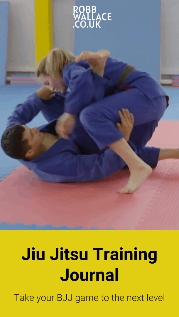 jiu-jitsu-diary