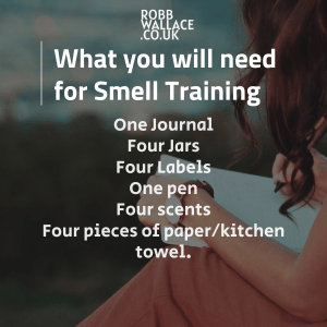 smell-training