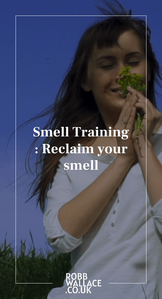 Smell-training-covid
