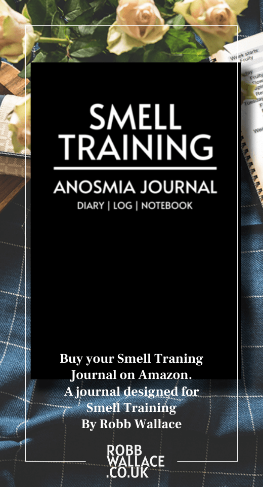 Smell-training-covid3
