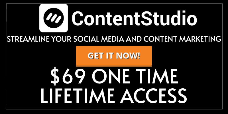 Content-Studio-social-media