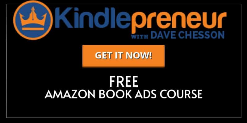 Free-Amazon-Advert-Course