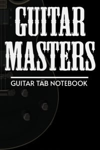 Guitar-tab-notebook-web