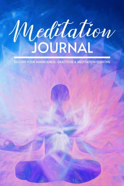 meditation-journal-energy