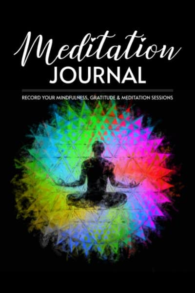 meditation-journal-mindfulness-gratitude-and-meditation