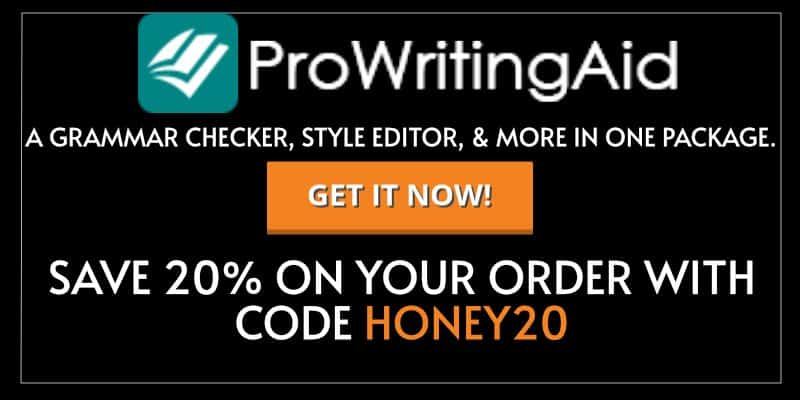 pro-writing-aid-coupon