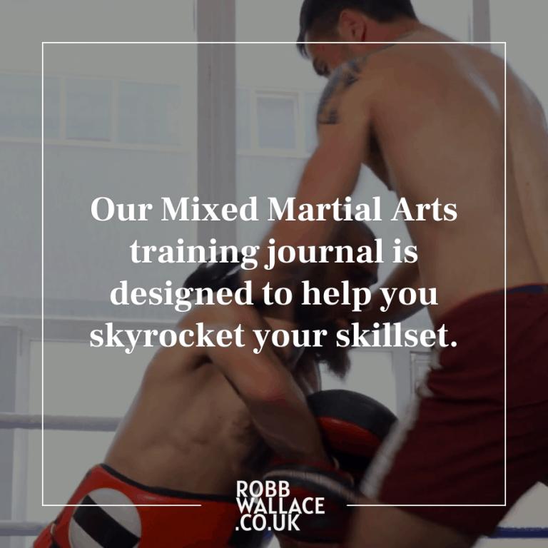 mma-training-journal-4