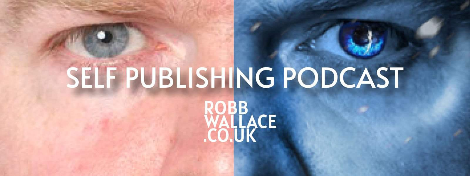 self-publishing-podcast-robb-wallace