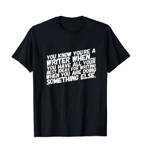 Funny-Author-T-shirt-5