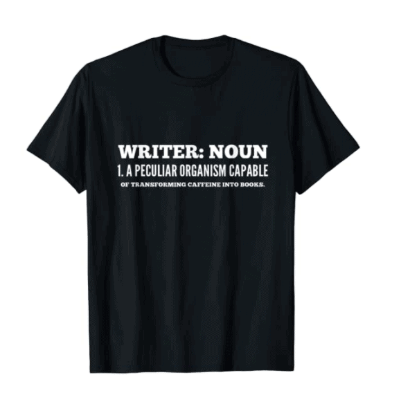 Funny-writers-T-shirt-5