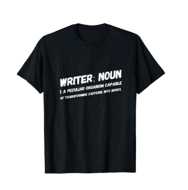 Funny-writers-T-shirt-7