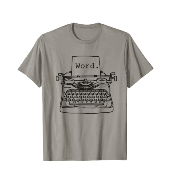 Funny-writers-T-shirt-9