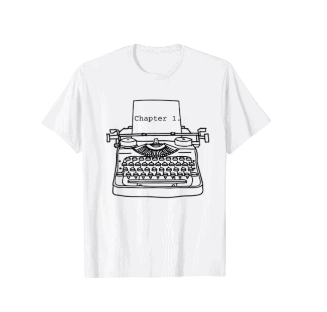 Funny-writers-T-shirt-12