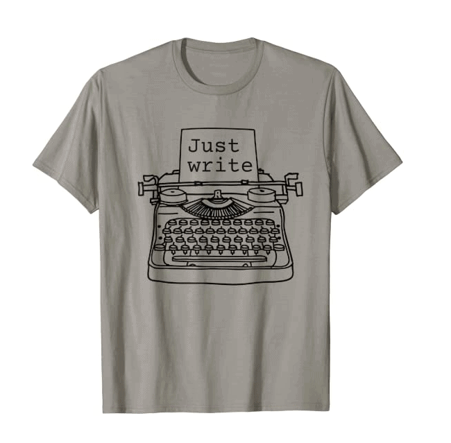 Funny-writers-T-shirt-10