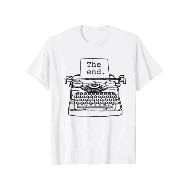 Funny-writers-T-shirt-11