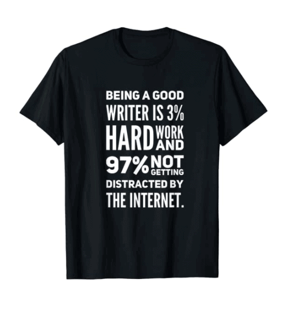 being-a-good-writer