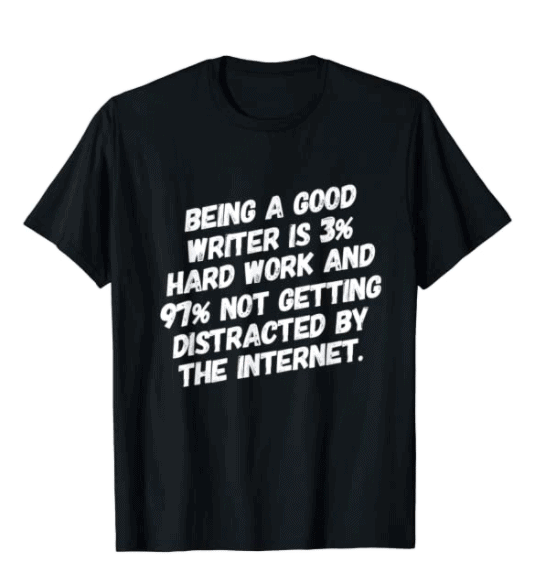 not-getting-distracted-internet