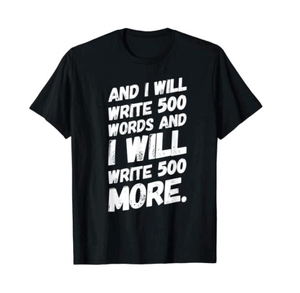 write-500-words