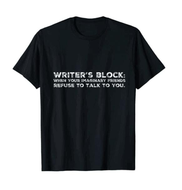 writers-block-3