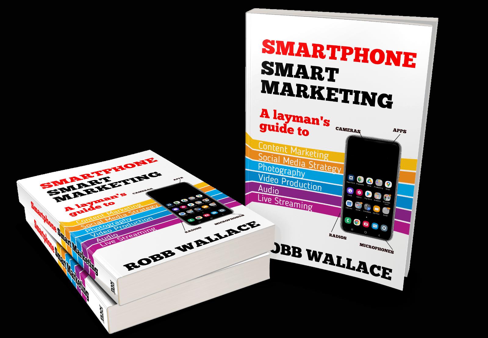 Smartphone-smart-marketing-web1
