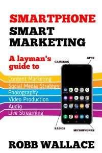smartphone-smart-marketing-websize