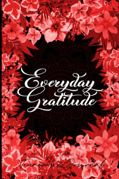 Everyday-gratitude-journal-1