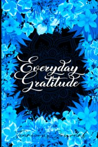 Everyday-gratitude-journal-2