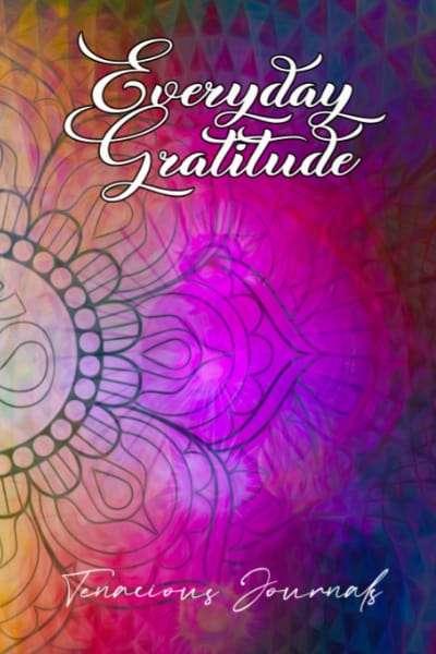 Everyday-gratitude-journal-3