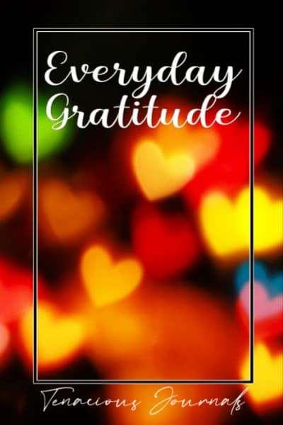Everyday-gratitude-journal-5