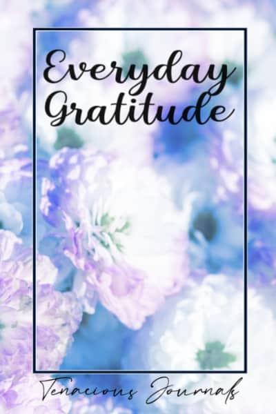 Everyday-gratitude-journal-6