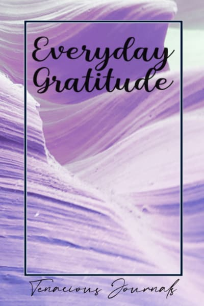 Everyday-gratitude-journal-7