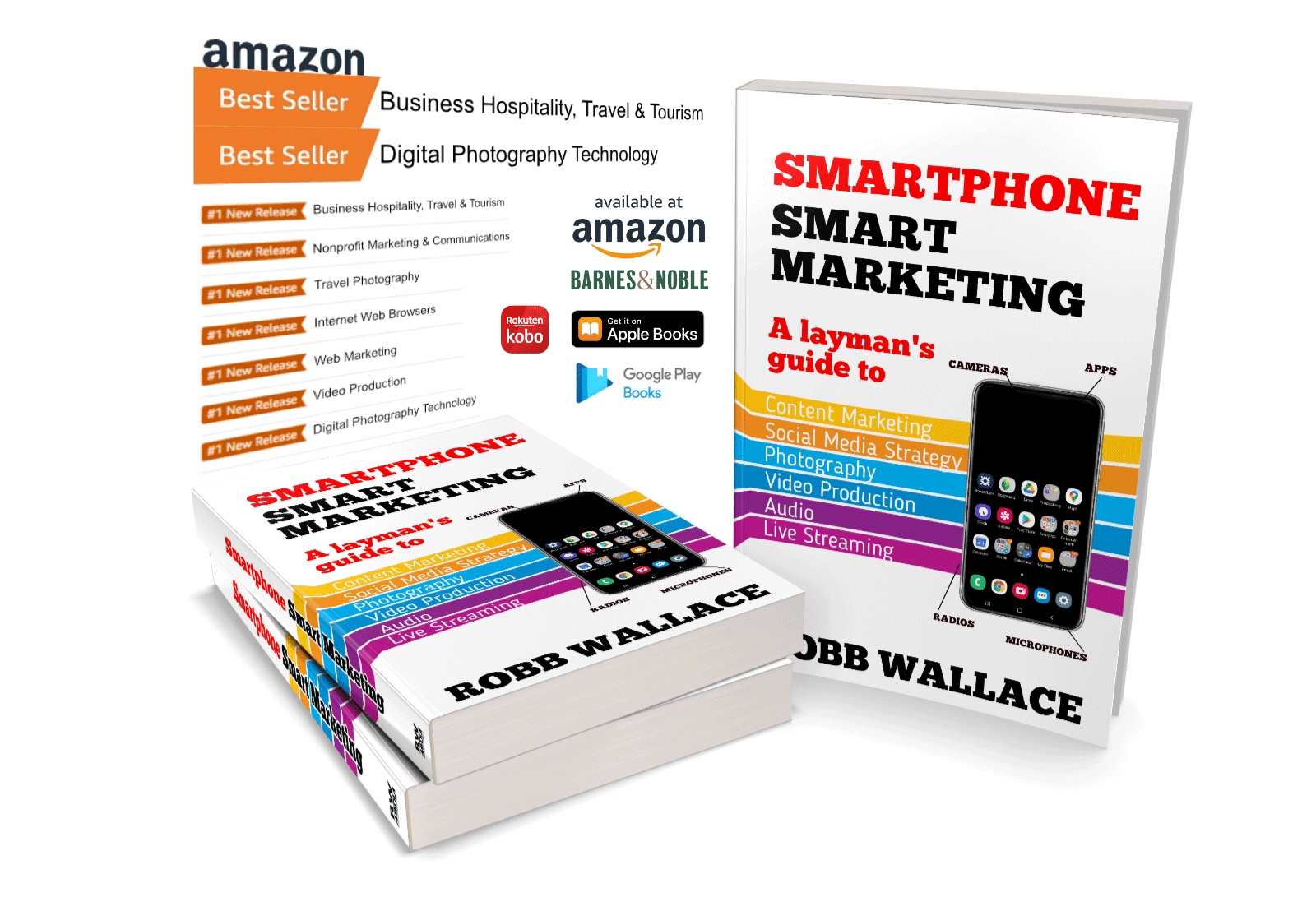 Smartphone-smart-marketing-best-seller-amazon-web2a