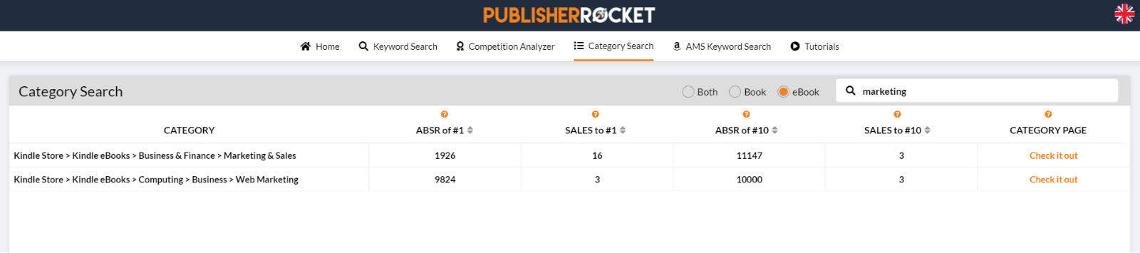 publisher-rocket-review-2