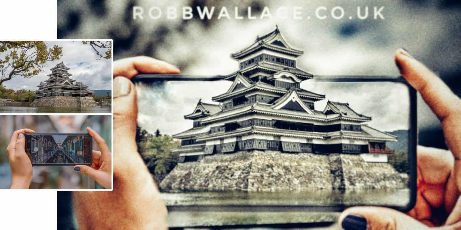 smartphone-image-editing-3