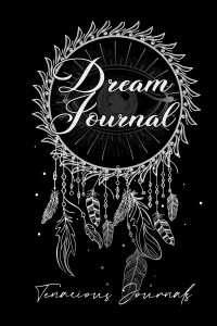 Dream-journals-1