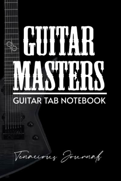 Guitar-tab-notebooks-2