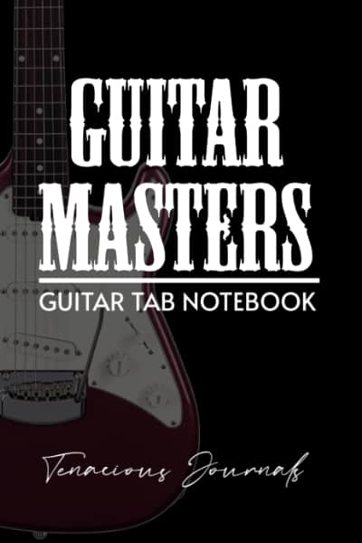 Guitar-tab-notebooks-3