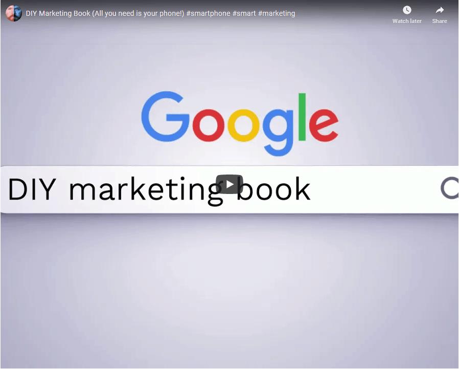 Smartphone-smart-marketing