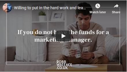 smartphone-markeitng-manager