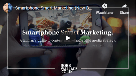 smartphone-smart-marketing-book