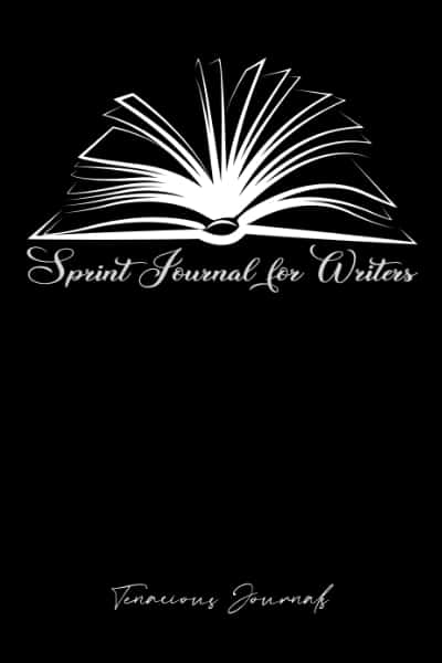 Sprint-Journal-For-Authors