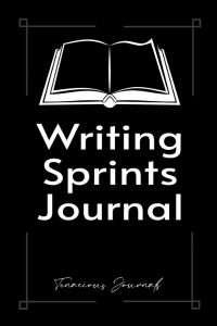 writing-sprints-journal